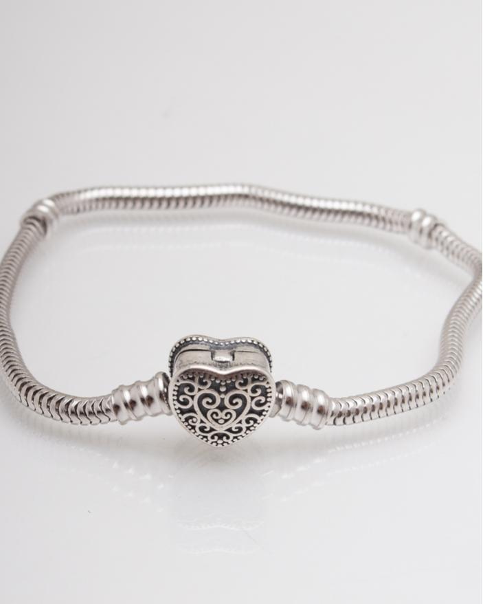 Bratara argint cod 5-12698, gr9.8
