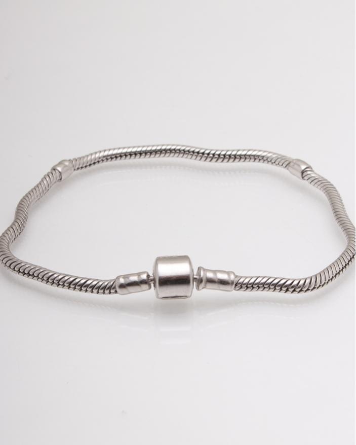 Bratara argint cod 5-13346, gr13.7