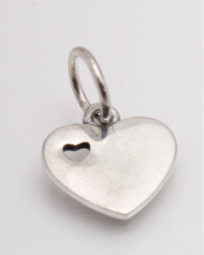 Pandantiv argint cod 6-13804. gr1