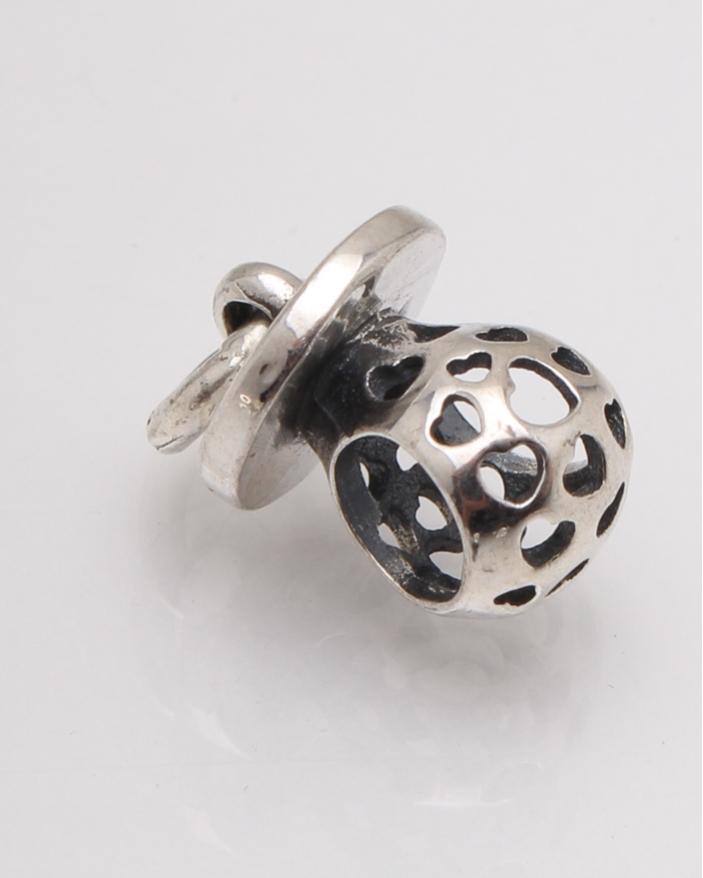 Pandantiv argint cod 6-13806. gr1.6