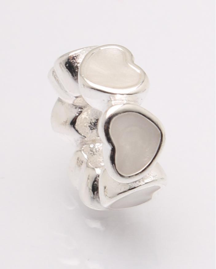 Pandantiv argint cod 6-15061. gr1.2