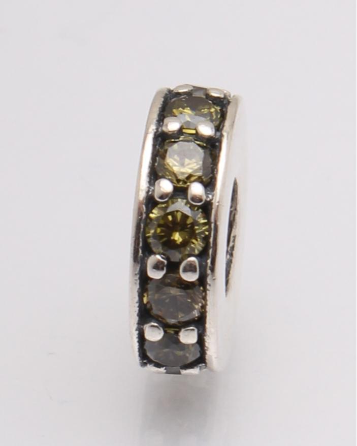 Pandantiv argint cod 6-15802. gr1.7