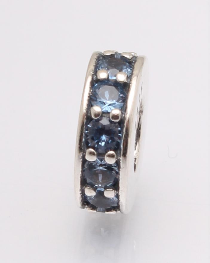 Pandantiv argint cod 6-15804. gr1.7