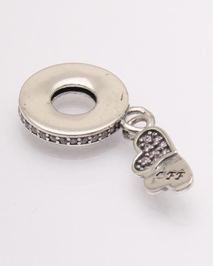 Pandantiv argint cod 6-15810. gr1.4