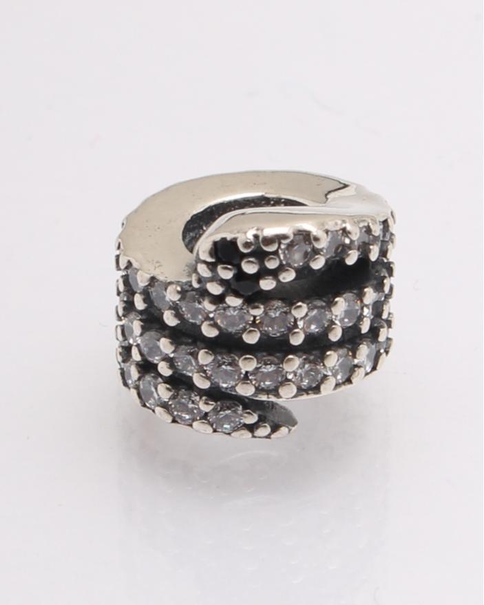 Pandantiv argint cod 6-16753. gr1.7