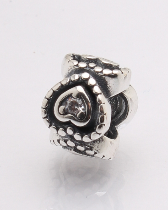 Pandantiv argint cod 6-16757. gr1.8