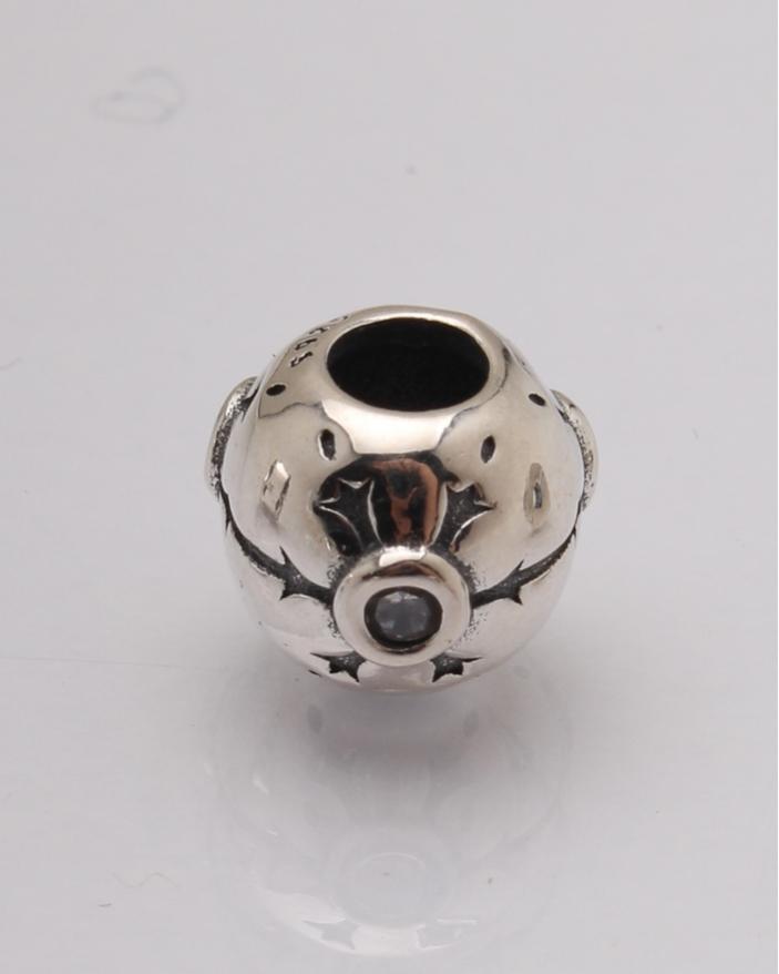 Pandantiv argint cod 6-17886. gr2.1