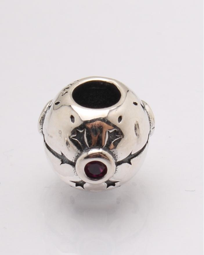 Pandantiv argint cod 6-17887. gr2.1