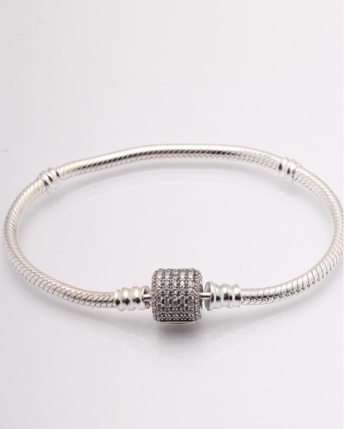 Bratara argint cod 5-18010, gr14