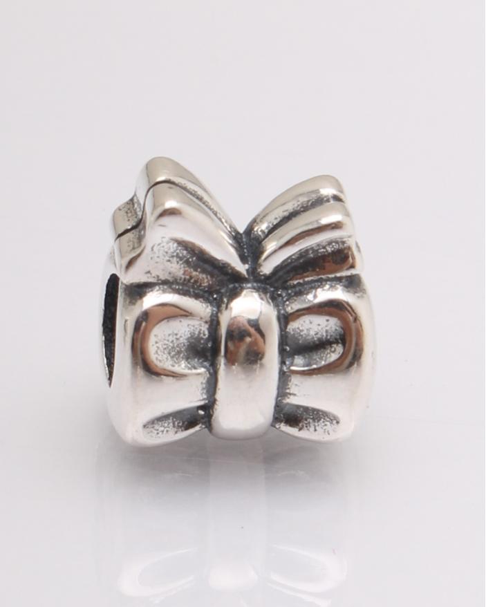 Pandantiv argint funda cod 6-20356. gr3.5