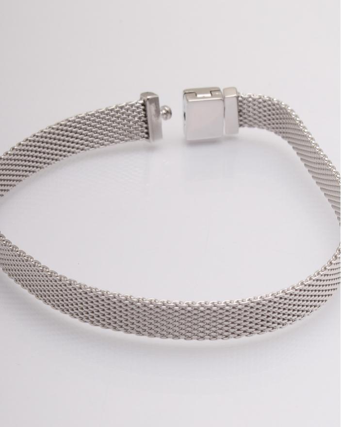 Bratara argint cod 5-20726, gr10.5