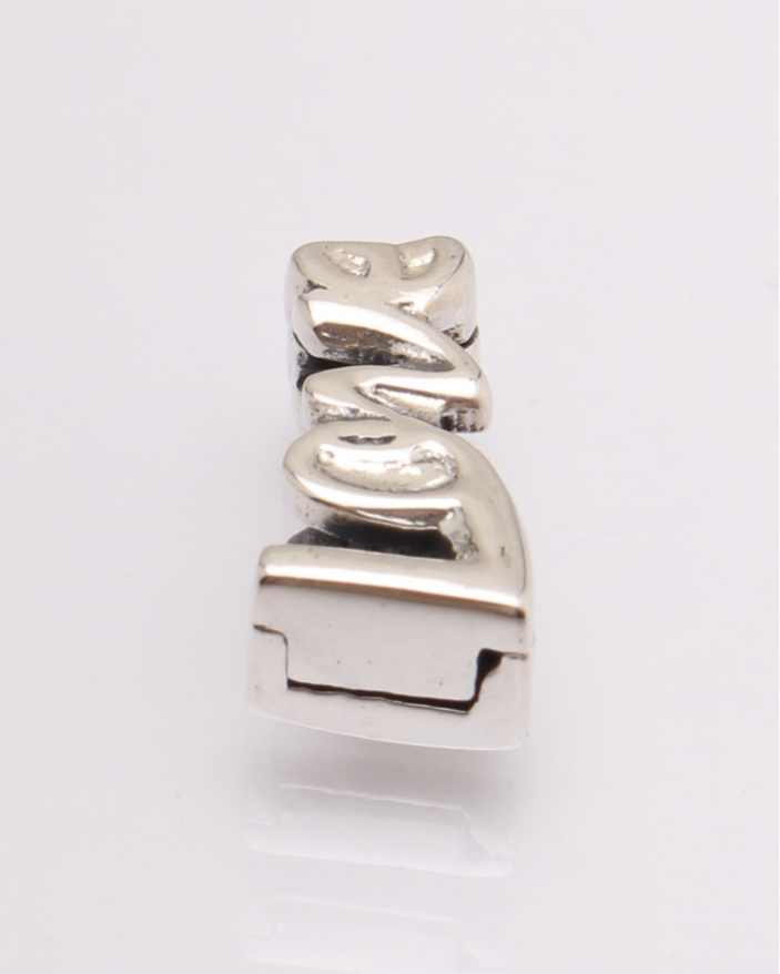 Pandantiv argint cod 6-20760. gr1.4