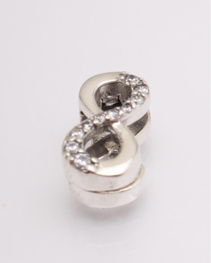 Pandantiv argint cod 6-20769. gr1.7