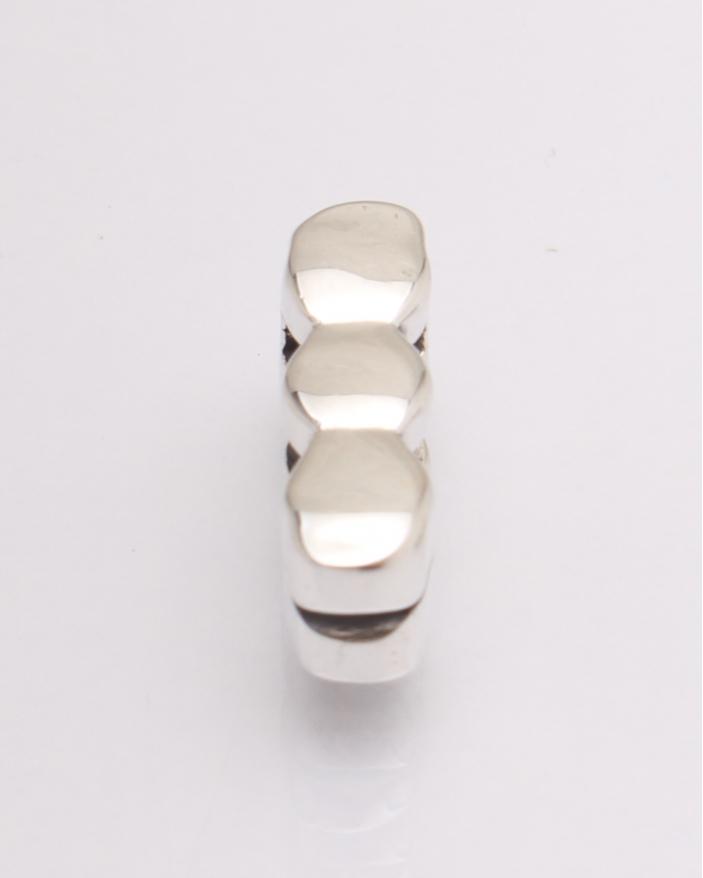 Pandantiv argint cod 6-20779. gr1.5