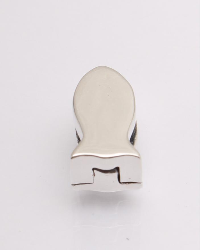 Pandantiv argint pestisor cod 6-20793. gr1.8