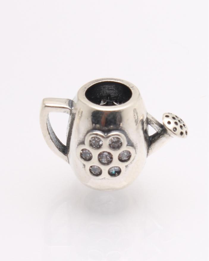 Pandantiv argint stropitoare cod 6-21146. gr2.2