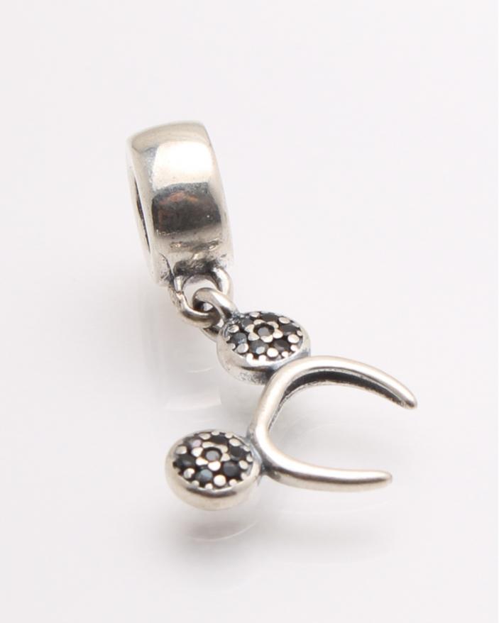 Pandantiv argint coronita cod 6-21171. gr2.4