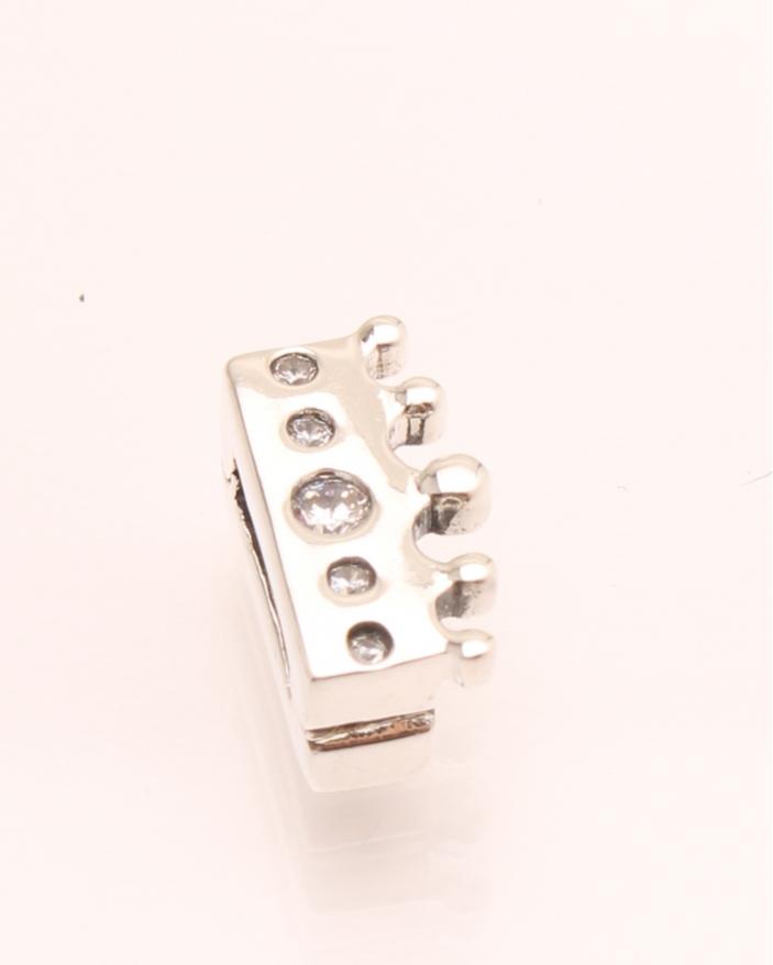 Pandantiv argint cod 6-21721. gr1.4