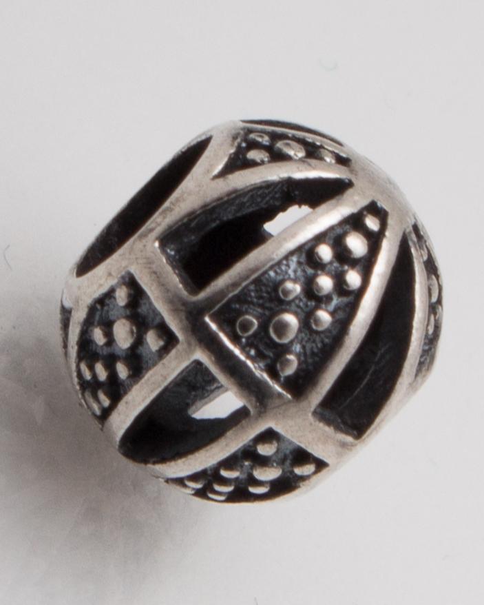 Pandantiv argint cod 6-2002, gr0.9