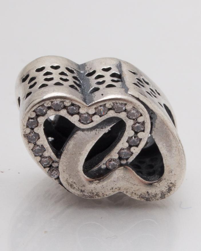 Pandantiv argint cod 6-2059, gr5.2