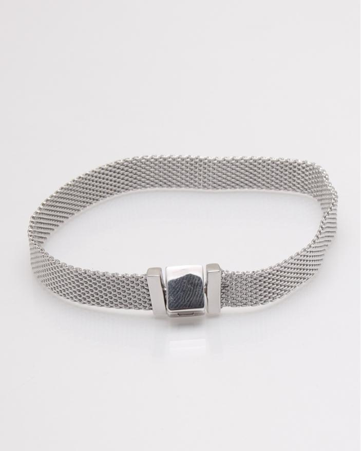 Bratara argint plata cod 5-23522, gr9.8