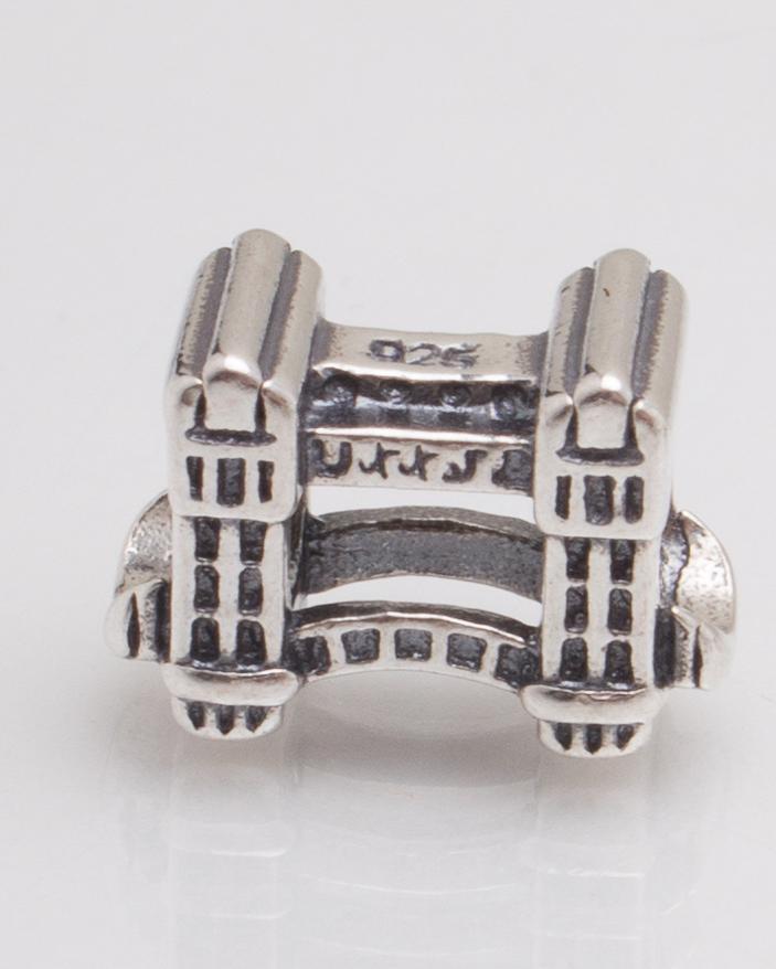 Pandantiv argint cod 6-2572. gr2.4