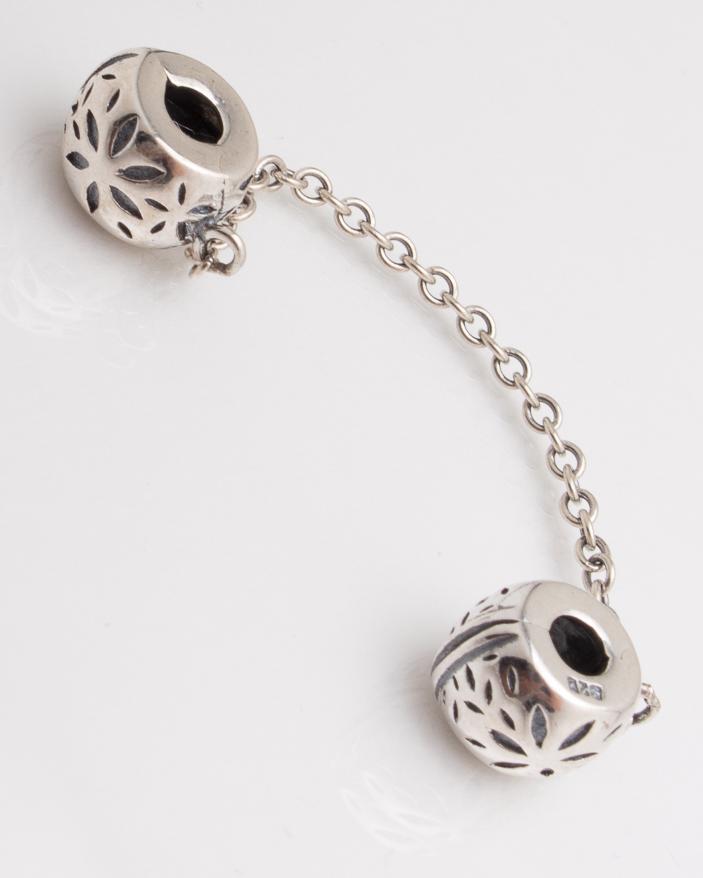 Pandantiv argint cod 6-4118. gr6.1