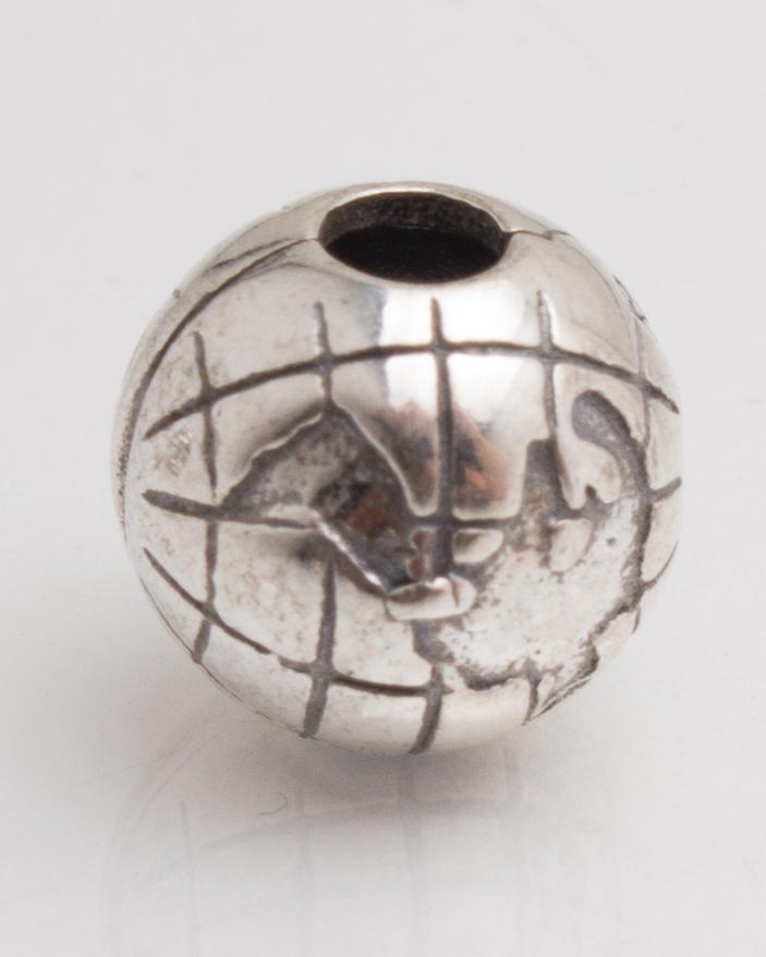 Pandantiv argint cod 6-4123. gr2.6