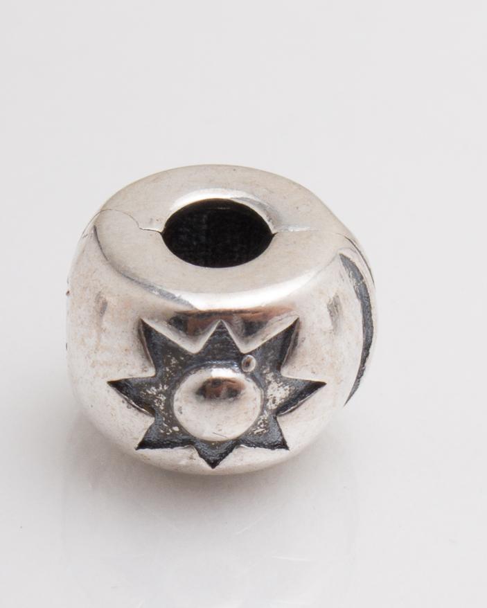 Pandantiv argint cod 6-4128. gr2.1