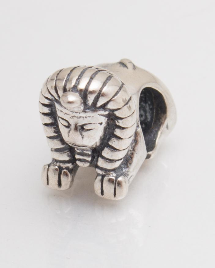 Pandantiv argint cod 6-4379. gr2.4
