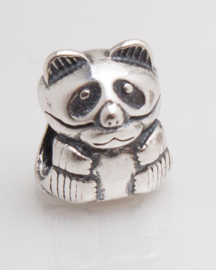 Pandantiv argint cod 6-4386. gr1.8