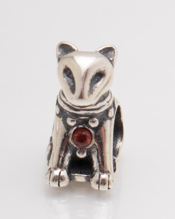 Pandantiv argint cod 6-4390. gr2.1