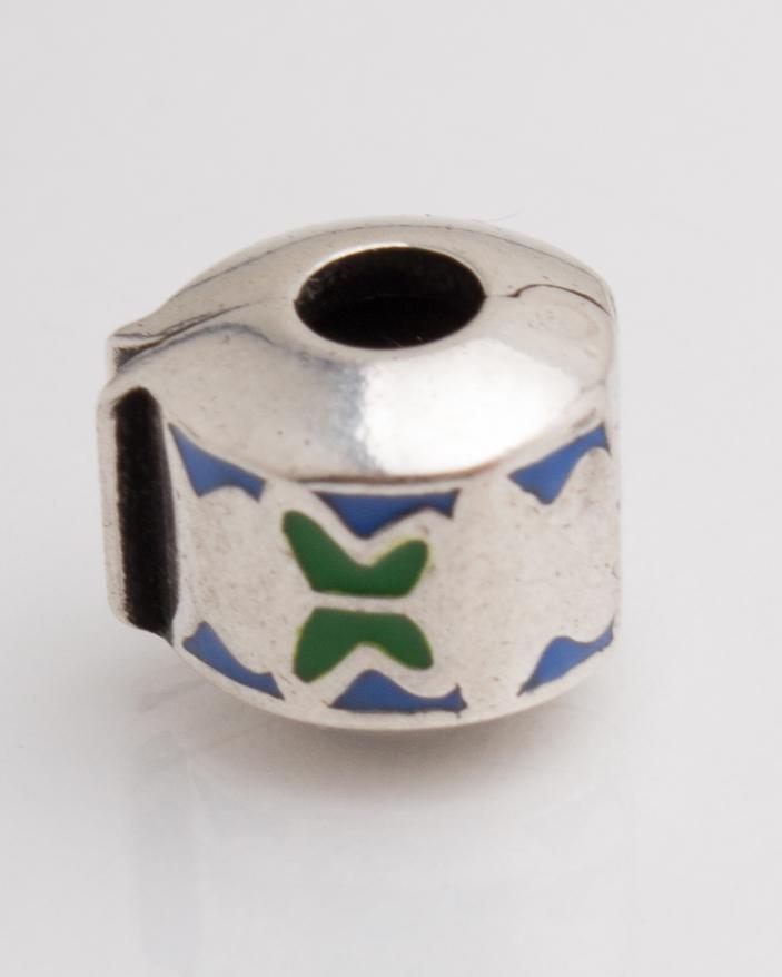 Pandantiv argint cod 6-4755. gr3.3