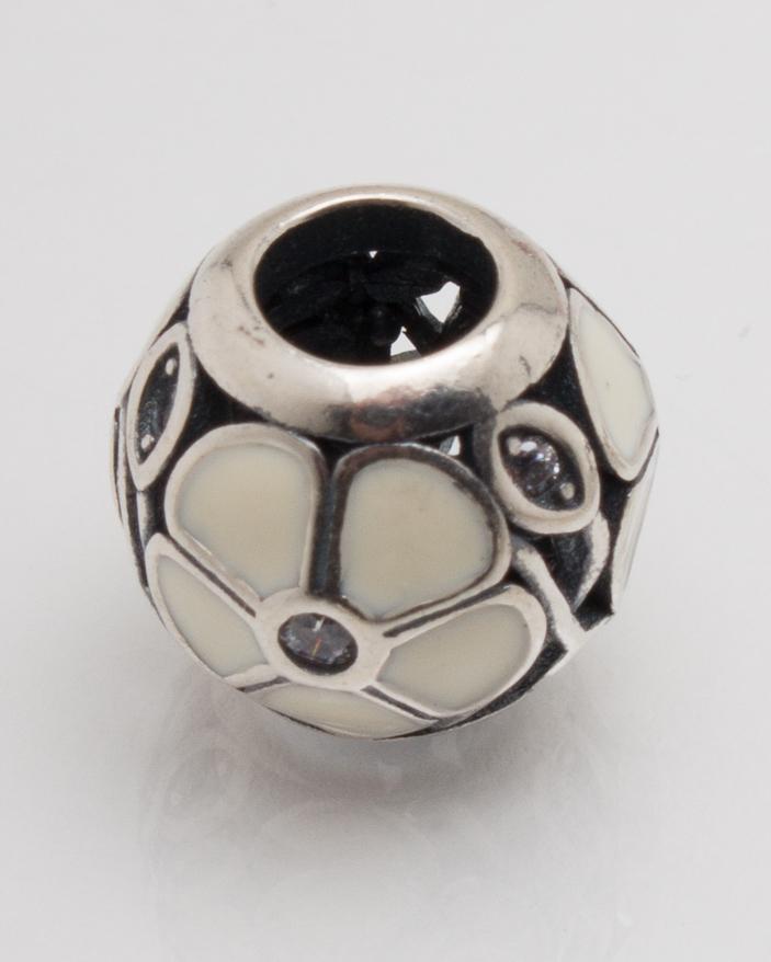 Pandantiv argint cod 6-5126. gr2.3