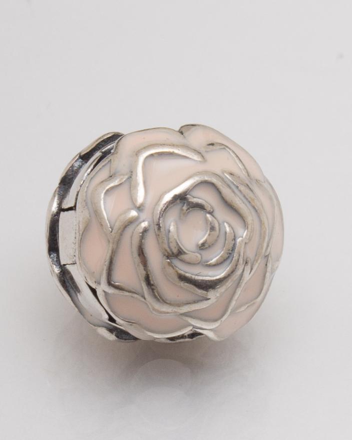 Pandantiv argint cod 6-5390. gr3.6