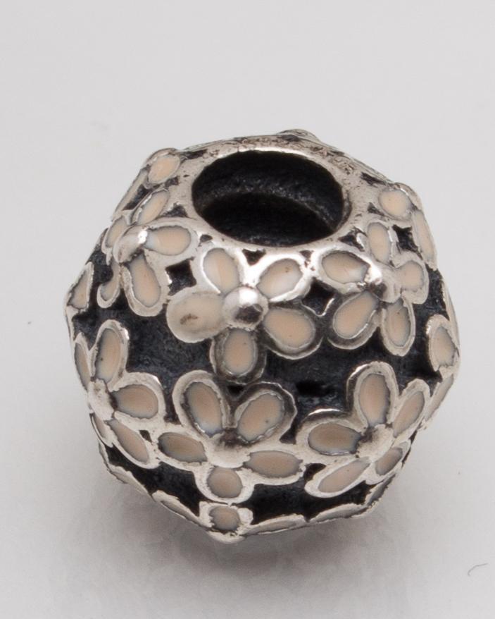 Pandantiv argint cod 6-5392. gr3.9
