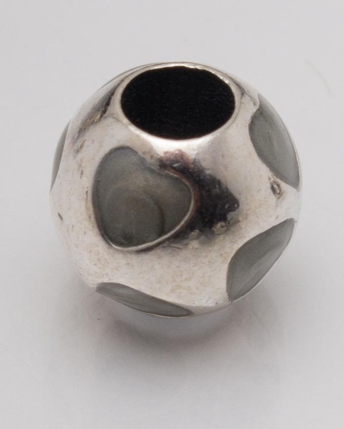 Pandantiv argint cod 6-5399. gr3.2