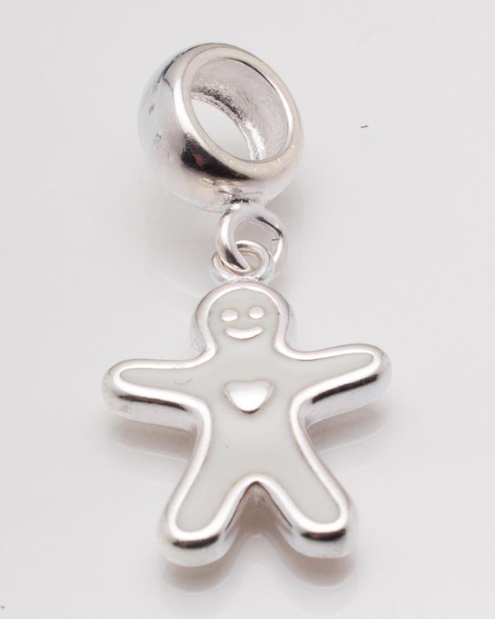 Pandantiv argint cod 6-5678. gr2.4