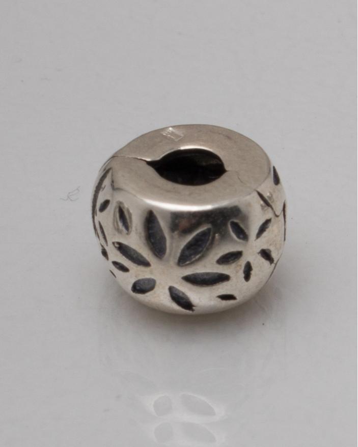 Pandantiv argint cod 6-7317. gr2.7
