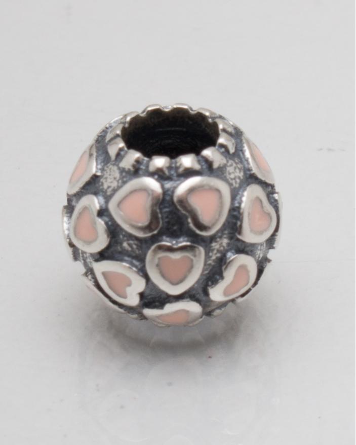 Pandantiv argint cod 6-7372. gr2.7