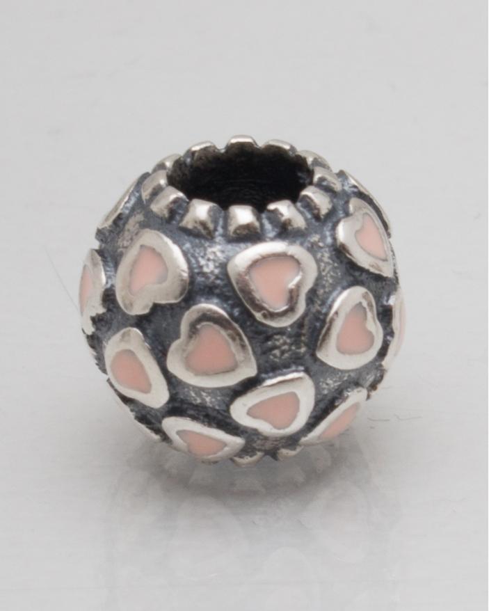 Pandantiv argint cod 6-9039. gr2.8