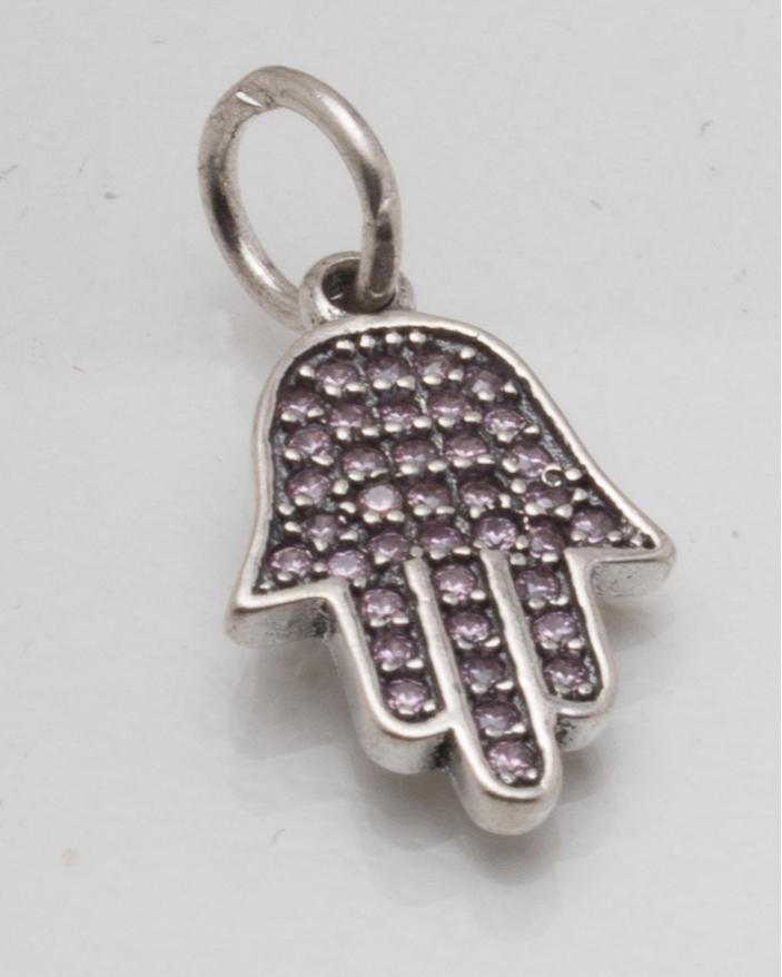 Pandantiv argint cod 6-9326. gr1.2