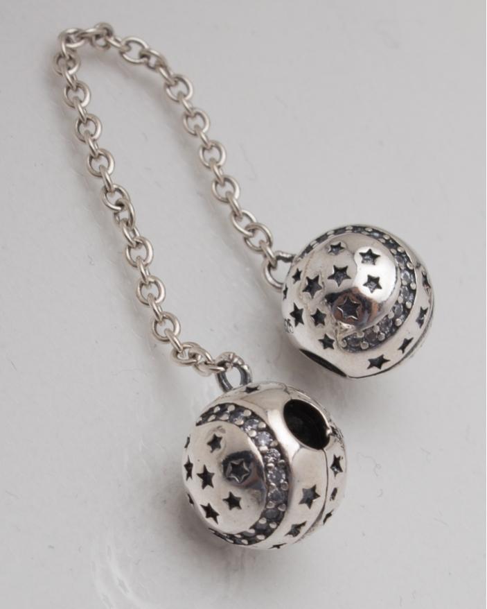 Pandantiv argint cod 6-9445. gr6.6