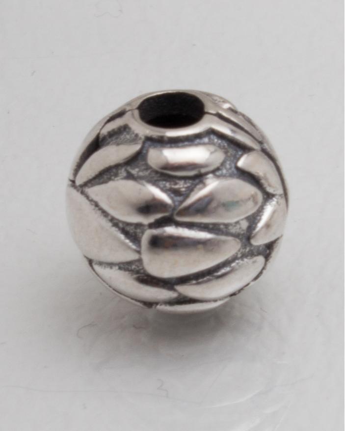 Pandantiv argint cod 6-9469. gr2.5