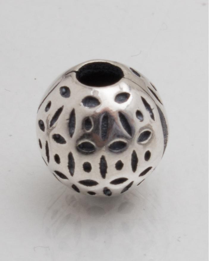 Pandantiv argint cod 6-9470. gr2.2