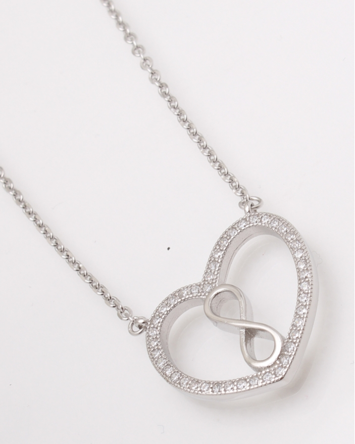 Colier argint cod 4-12948, gr4.2