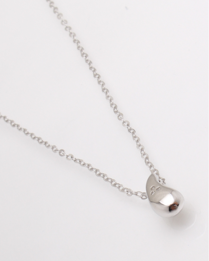 Colier argint cod 4-12953, gr2.2