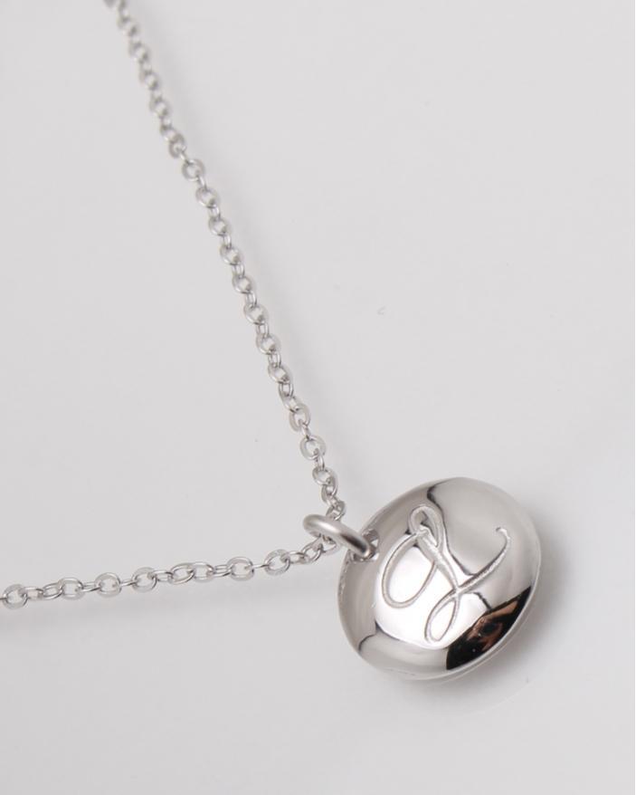 Colier argint cod 4-14740, gr3.2