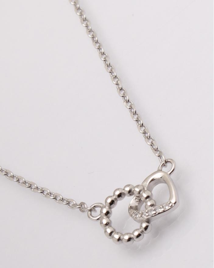 Colier argint cod 4-17879, gr3