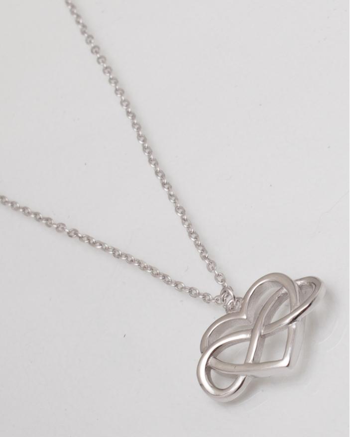 Colier argint cod 4-8001, gr3.6